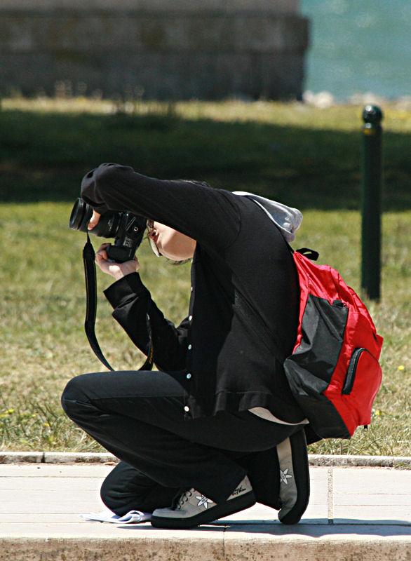 """фото """"photographers 16"""" метки: портрет,"""