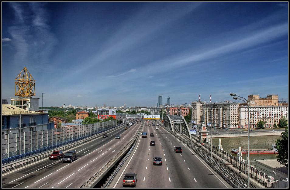 """фото """"Москва"""" метки: город,"""