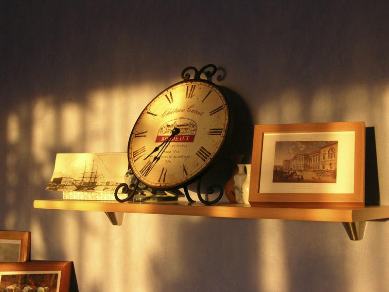 """фото """"Утранний свет и тени"""" метки: ,"""