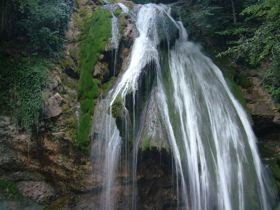 "фото ""Вода..."" метки: пейзаж, вода"