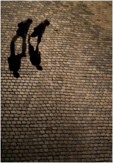 """фото """"stones&men"""" метки: город,"""