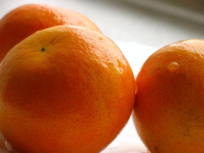 """фото """"Orange mood"""" метки: макро и крупный план, натюрморт,"""