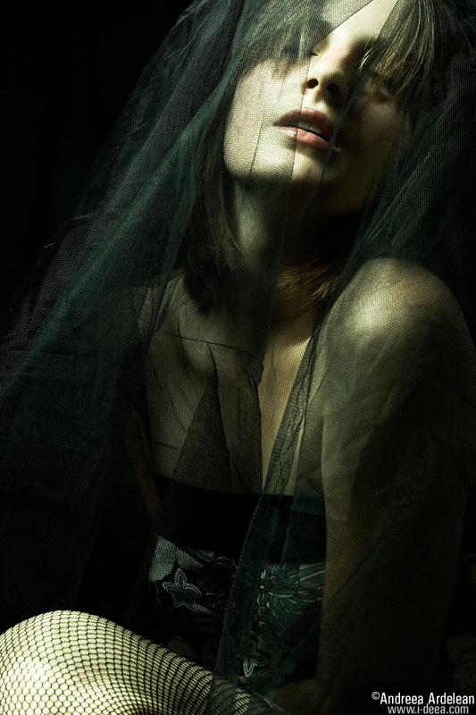 """фото """"Take me..."""" метки: портрет, гламур, женщина"""
