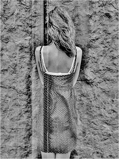 "фото ""n.n."" метки: портрет, черно-белые, женщина"