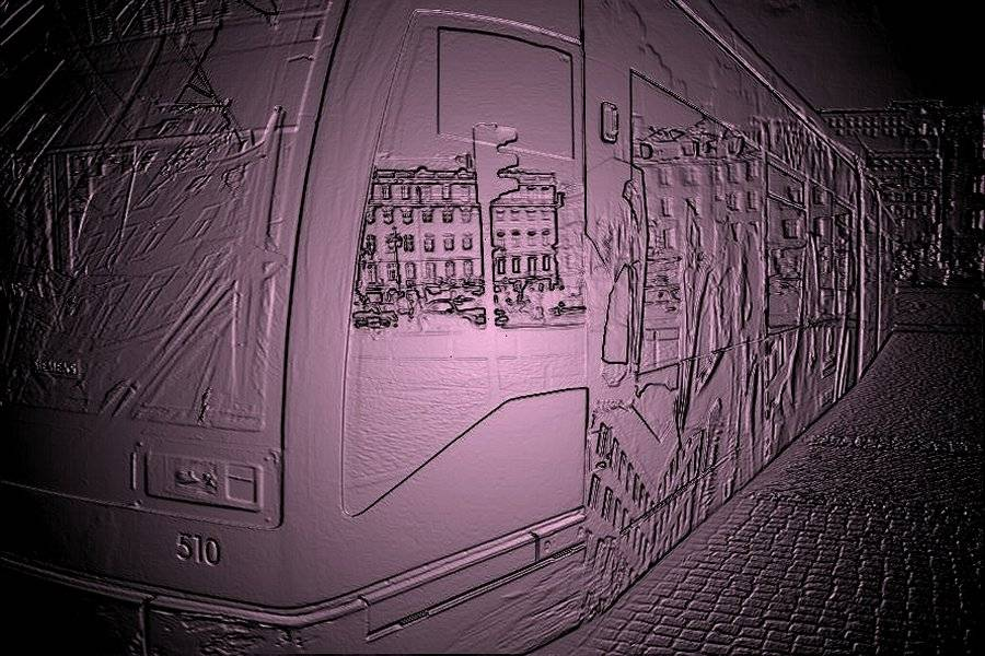 """фото """"ELECTRIC car"""" метки: техника,"""