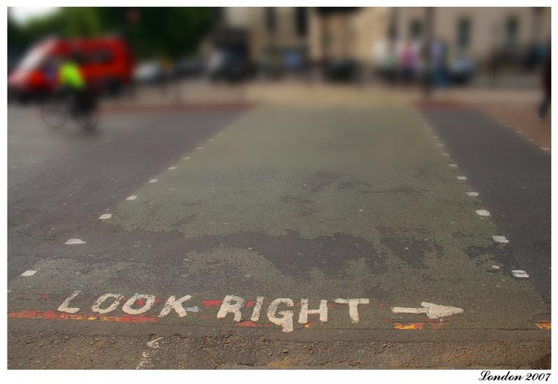 "фото ""London #1"" метки: путешествия, город, Европа"