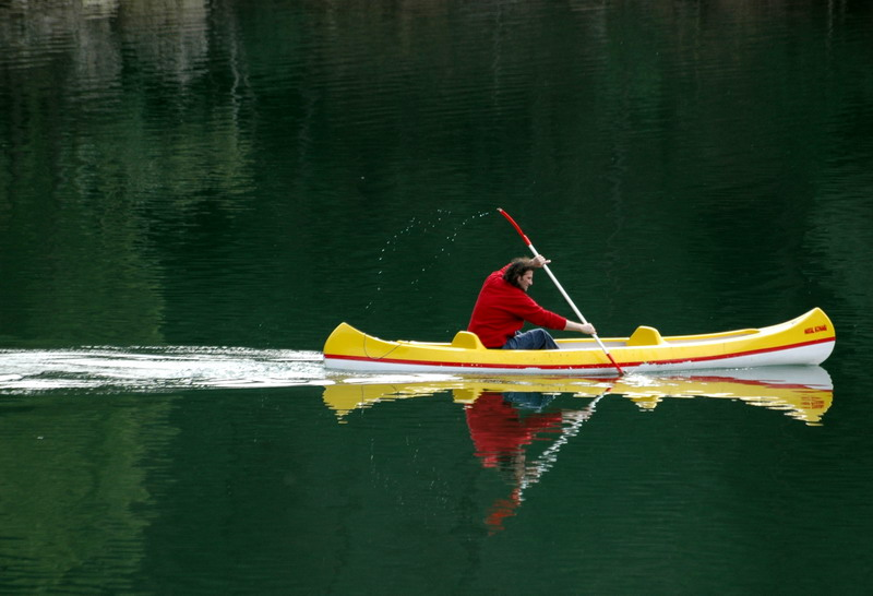 "фото ""reflection"" метки: панорама, пейзаж, вода"