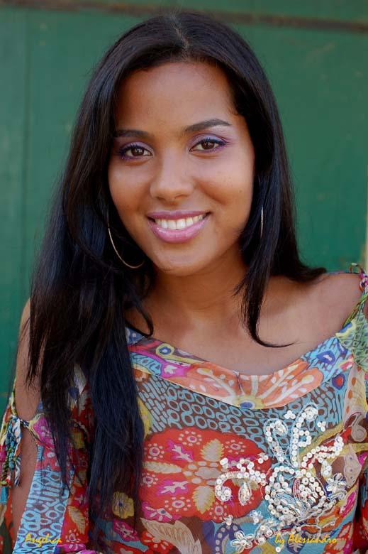 "фото ""angelica"" метки: портрет, женщина"