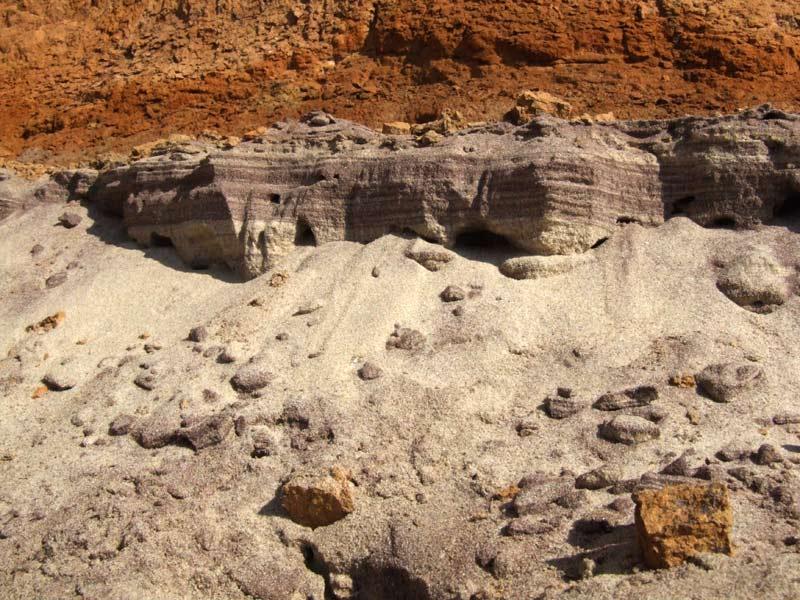 """фото """"Маленький """"Большой каньон""""2"""" метки: природа, путешествия, Европа"""