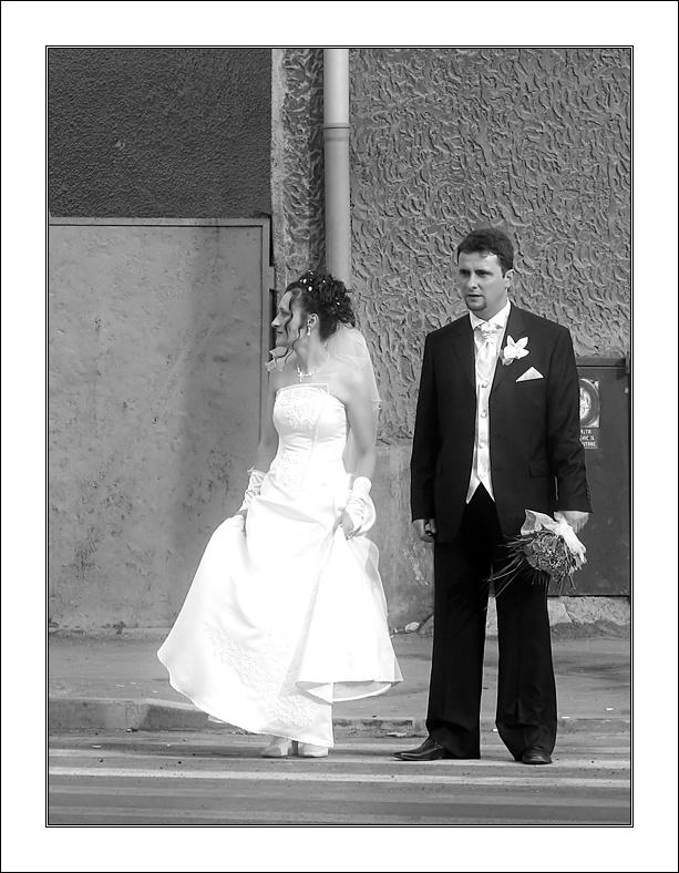 "фото ""now what ?"" метки: черно-белые, разное,"