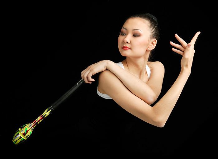 """фото """"*"""" метки: портрет, спорт, женщина"""