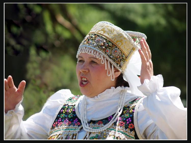 "фото ""Княжна Тараканова"" метки: портрет, жанр, женщина"