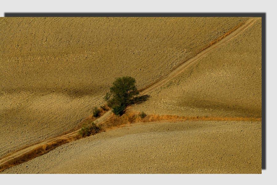 "фото ""Our mother Earth"" метки: пейзаж,"