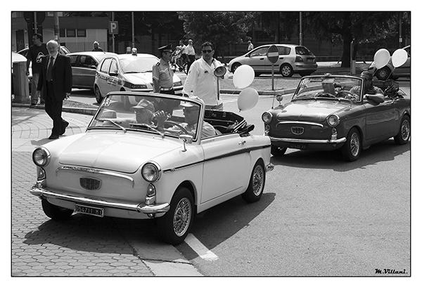 "фото ""old cars"" метки: репортаж,"