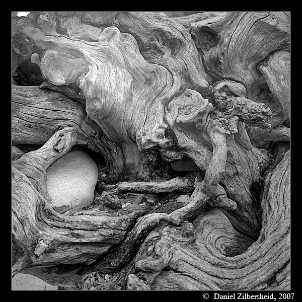 """фото """"***"""" метки: природа, абстракция,"""