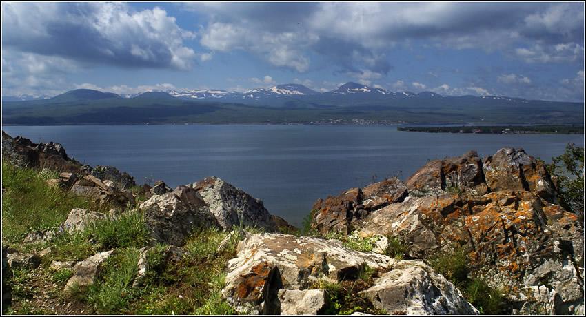 "фото ""Fr Armenia With Love...2"" метки: пейзаж, путешествия, горы"