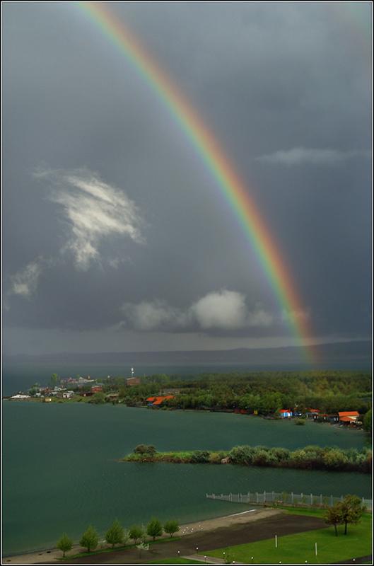 "фото ""Fr Armenia With Love...4"" метки: пейзаж, путешествия, вода"