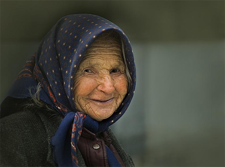 "фото ""granny"" метки: портрет,"