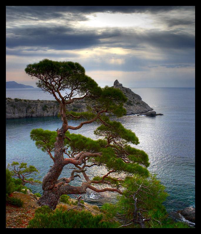 "фото ""In one wonderful day..."" метки: пейзаж, путешествия, Европа"