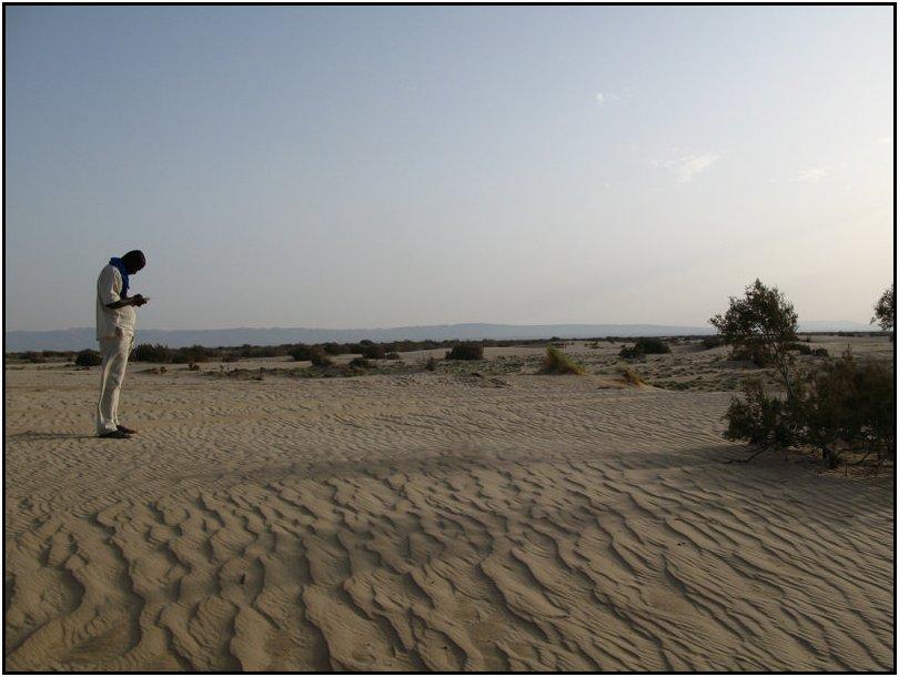 """фото """"Africa on-line"""" метки: пейзаж, путешествия, Африка"""