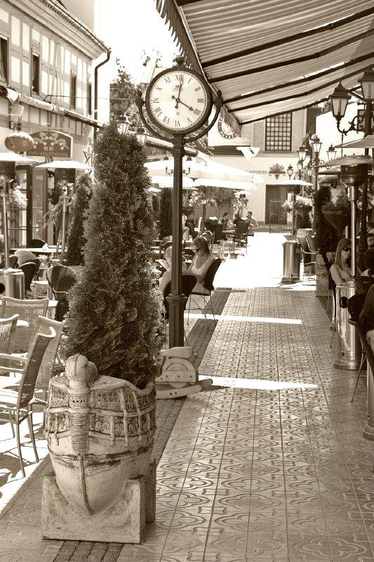 "фото ""Пассаж"" метки: архитектура, путешествия, пейзаж, Европа"