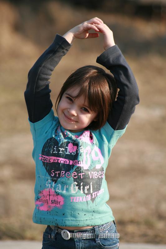 """фото """"Ульяна"""" метки: портрет, дети"""