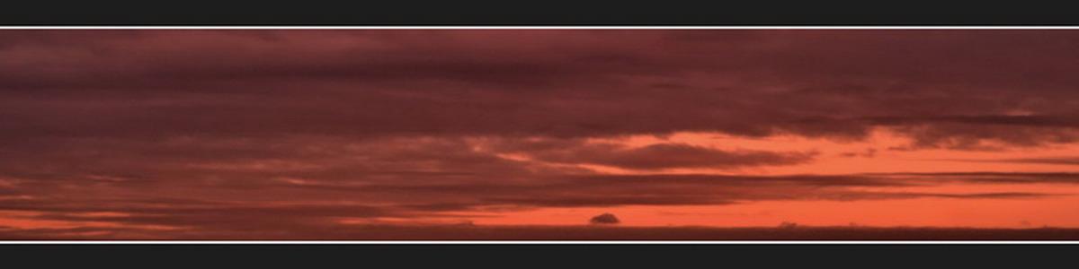 "фото ""В пустыне"" метки: пейзаж, облака"