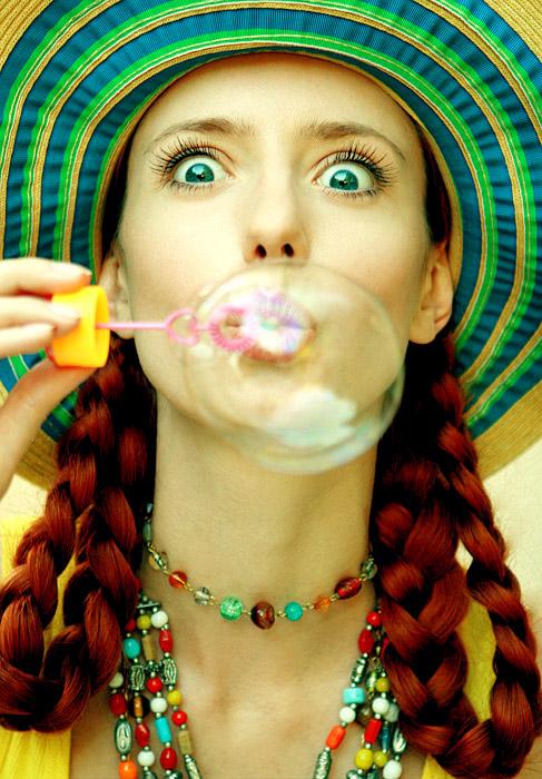 """фото """"пузырик"""" метки: гламур,"""