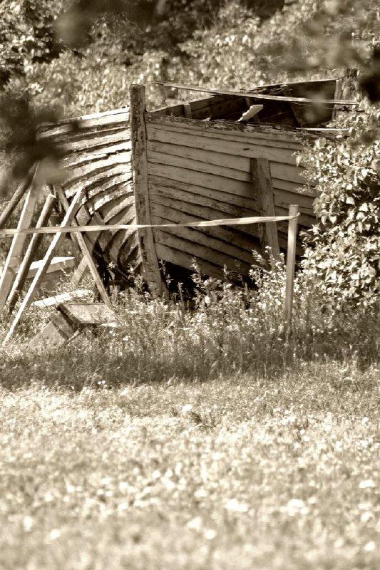 "фото ""Суши весла!"" метки: архитектура, черно-белые, пейзаж,"