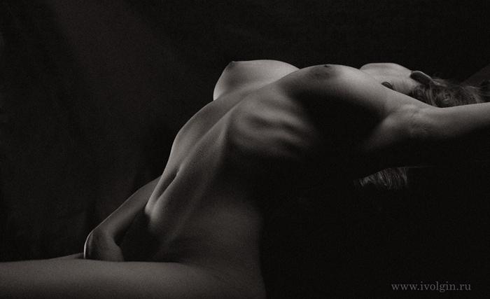"""фото """"Body"""" метки: ню,"""