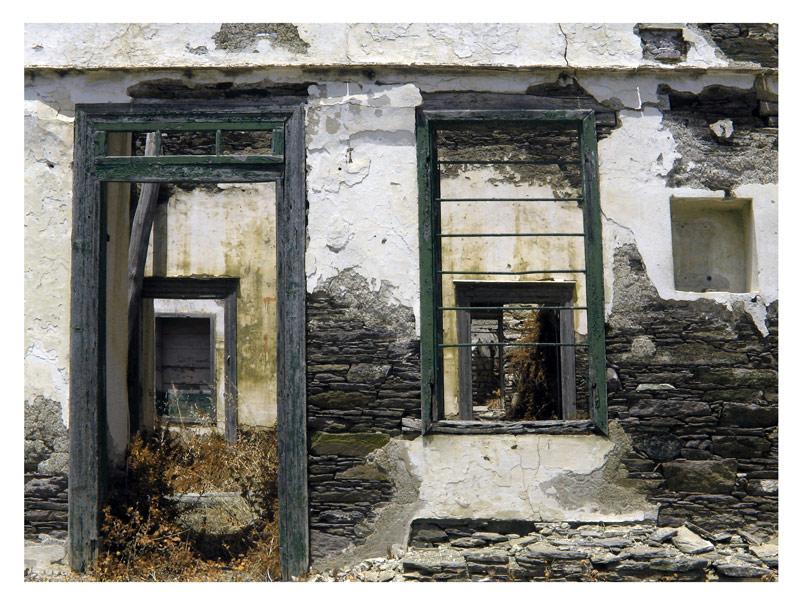 """фото """"abandoned"""" метки: архитектура, пейзаж,"""