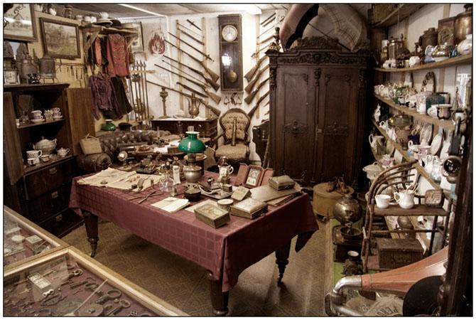 """фото """"провинциальный музей"""" метки: интерьер, путешествия, Европа"""