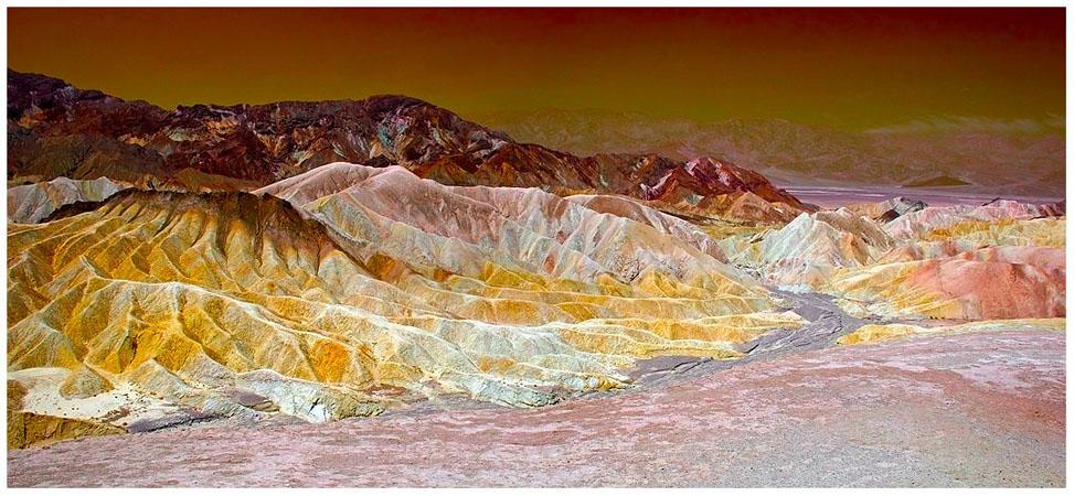 "фото ""А Вы бывали на Марсе?"" метки: панорама,"