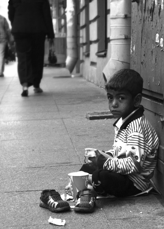 """фото """"его жизнь"""" метки: репортаж, город,"""