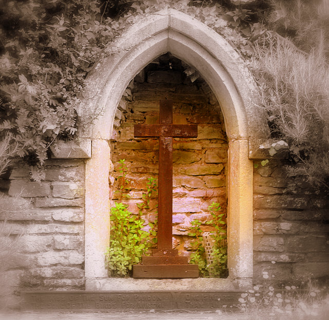 "фото ""Open air worship"" метки: архитектура, пейзаж,"