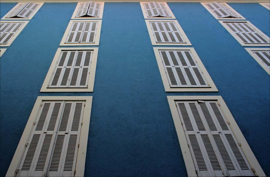 """фото """"Facade"""" метки: абстракция,"""