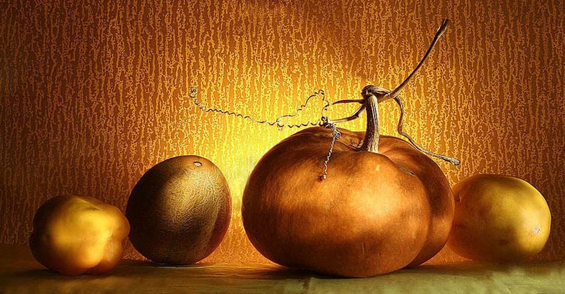 """фото """"Золотое"""" метки: натюрморт,"""