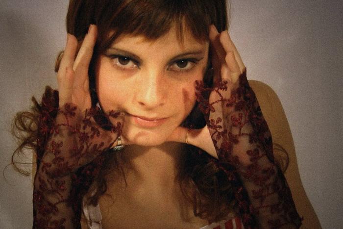 """фото """"Эти глаза напротив..."""" метки: портрет, дети"""
