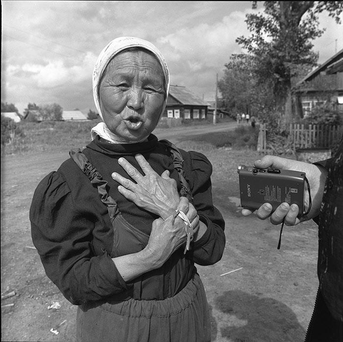 """фото """"Интерьвью"""" метки: портрет, женщина"""