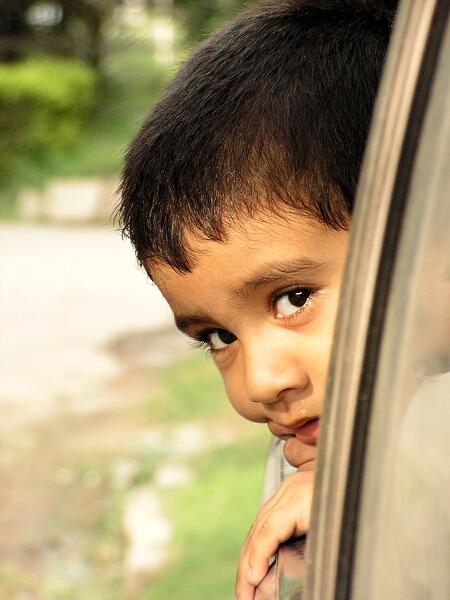 "фото ""mood"" метки: портрет, дети"
