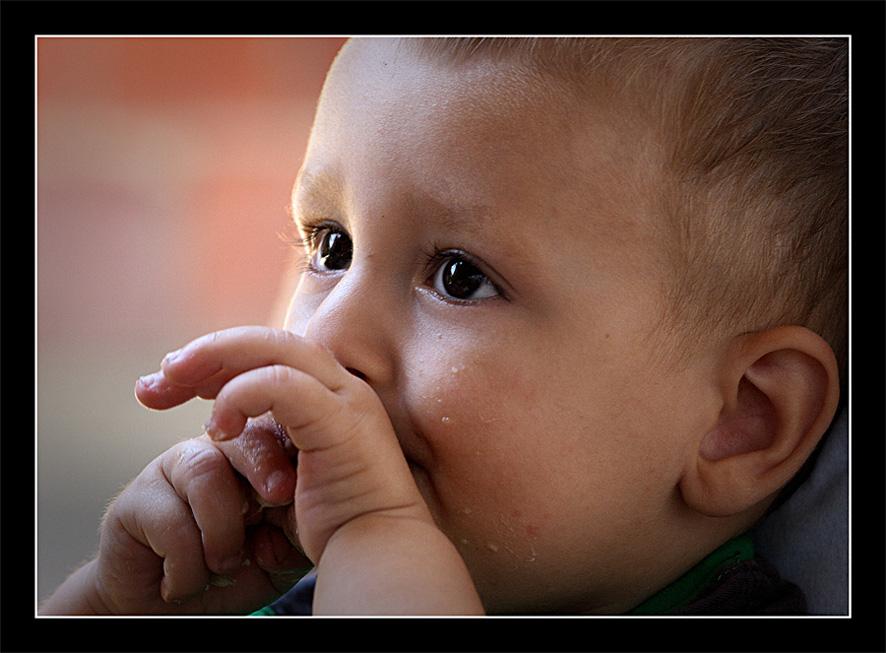 "фото ""Chicha"" метки: портрет, дети"