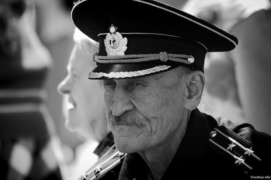 """фото """"Герой погибшего  Союза"""" метки: жанр,"""
