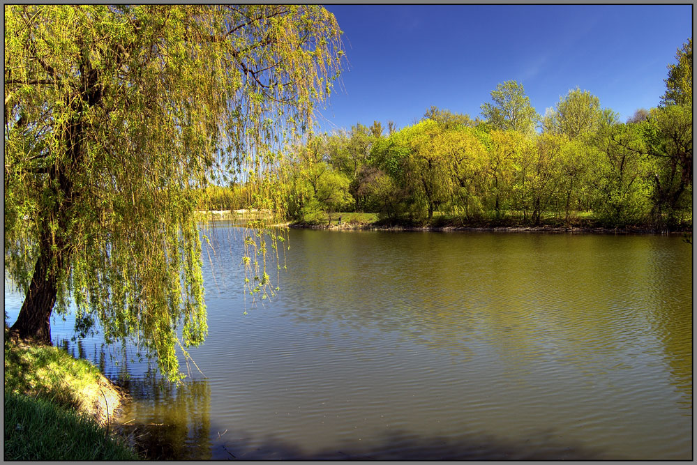"фото ""на берегу"" метки: пейзаж, вода"
