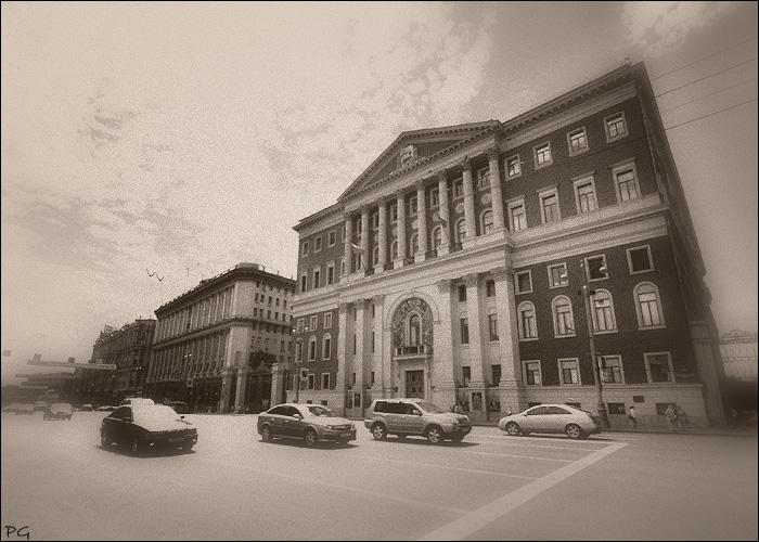 """фото """"мэрия"""" метки: город,"""