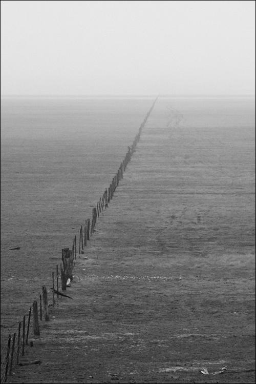 """фото """"Черно-белый"""" метки: пейзаж, черно-белые,"""