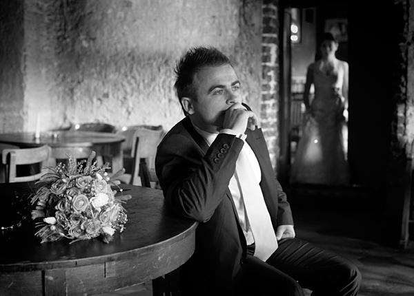 """фото """"waiting for...."""" метки: портрет, черно-белые,"""
