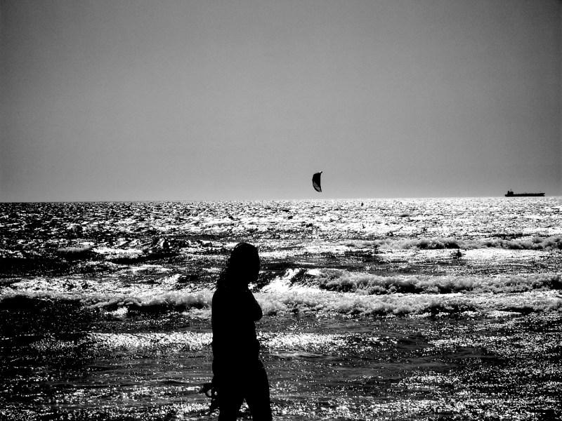 "фото ""True Love Waits"" метки: пейзаж, вода"