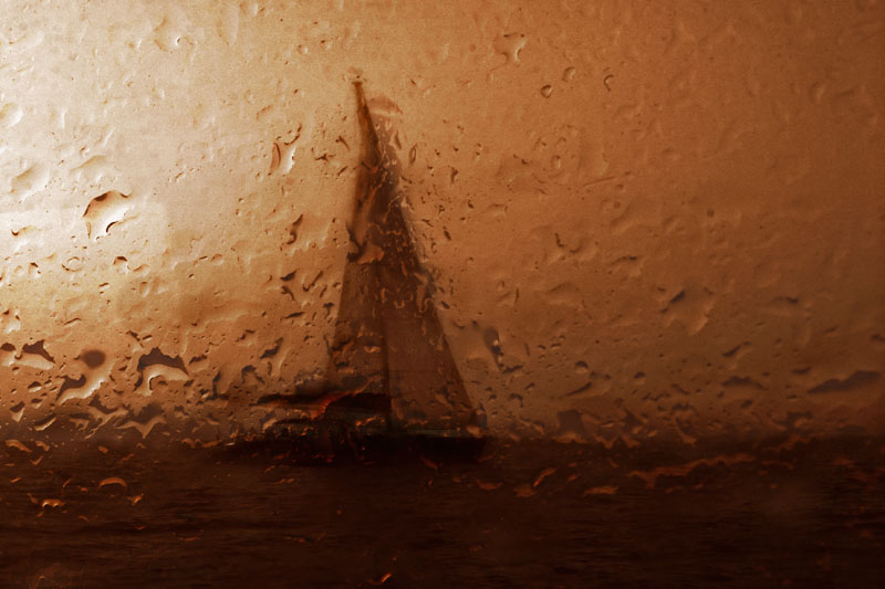 "фото ""Поймать ветер"" метки: пейзаж, спорт, вода"