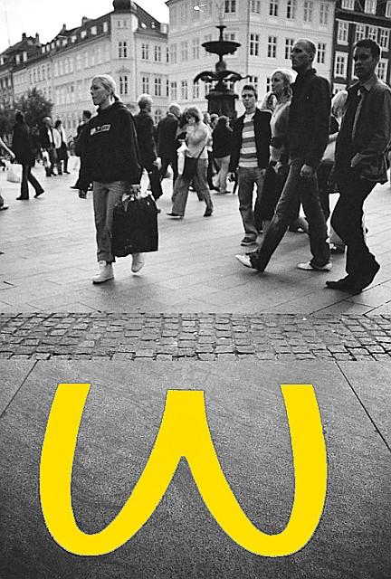 "фото ""McCopenhagen"" метки: путешествия, город, Европа"