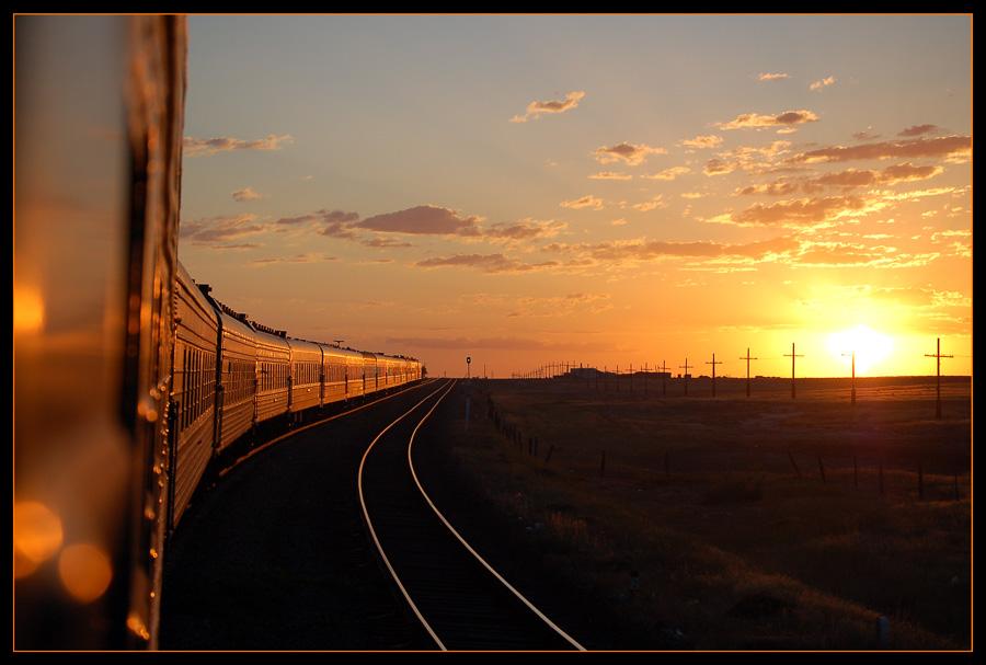 Картинки дорога домой на поезде, эмблемы